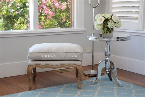 french place french provincial furniture  homewares