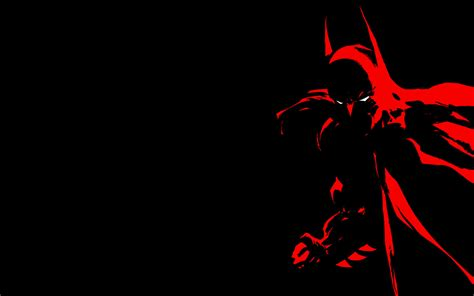 wallpaper batman hd for android toshiba excite 7 7 tablet wallpapers batman silhouette