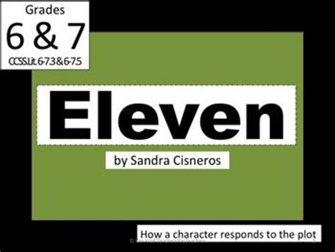 themes for short story eleven 17 best images about english on pinterest novels