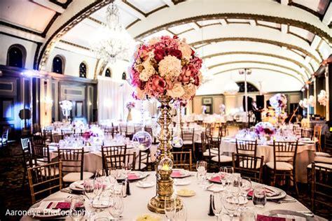 Decor Pasadena by Floral Decor In Pasadena Ca Indian Wedding By Aaroneye
