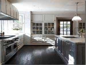 gray kitchen with white cabinets kitchen grey kitchen colors with white cabinets
