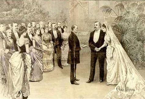 Brautkleider Jugendstil by Hochzeitskleider Jugendstil Alle Guten Ideen 252 Ber Die Ehe