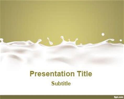 presentation themes for milk pinterest the world s catalog of ideas