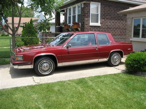 1985 cadillac coupe file 1985 cadillac coupe jpg wikimedia commons