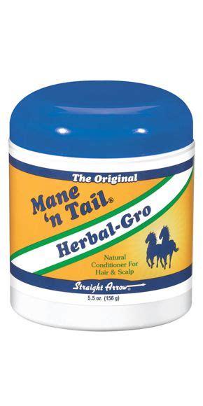 Sho Kuda Herbal Gro Review mane n herbal gro reviews photos makeupalley