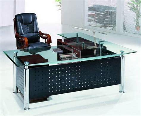 Office Desk Table Tops Several Factors To Consider When Choosing The Right