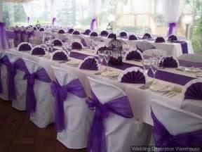 Go back gt gallery for gt purple wedding reception