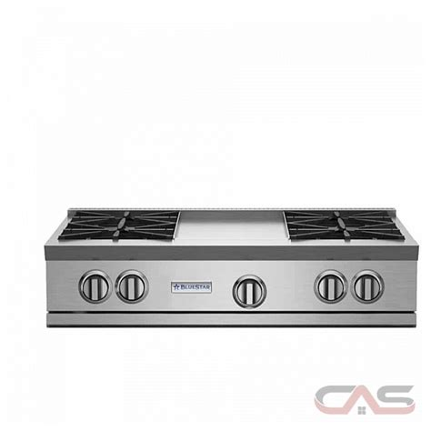 blue cooktop rgtnb364gv2 blue cooktop canada best price reviews
