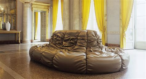 big fluffy couch chantilly sofa design stylehomes net
