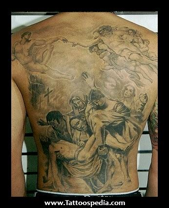 christian tattoo best best christian tattoos