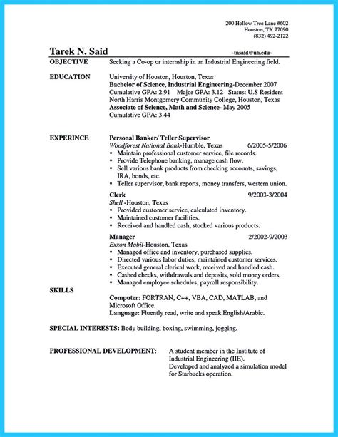 sle resume for a bank teller with no experience bank teller resume exle project management resume