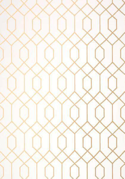 Octagon Homes Interiors Best 25 Wallpaper Patterns Ideas On Pinterest