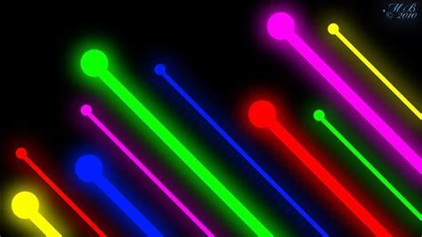 imagenes abstractas neon neon lights backgrounds wallpaper cave