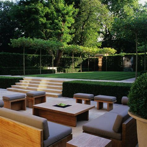 best lights for the backyard sitting area best 25 terraced backyard ideas on pinterest