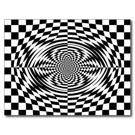 best printable optical illusions optical illusion coloring pages free printable clipart best