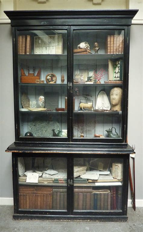 Curiosity Cabinet by Http Www Townhousewindow Visit Wp Content Uploads