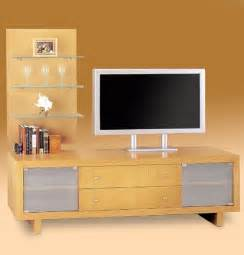 living room media furniture living room media storage furniture design by creative