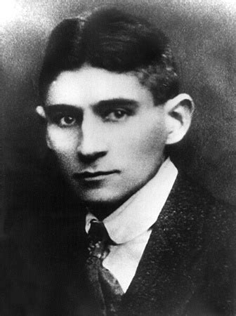 Kafka 2f franz kafka an imperial message genius