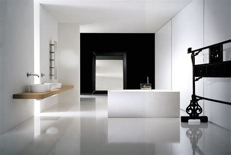 bathroom inspiration very big bathroom inspirations from boffi digsdigs