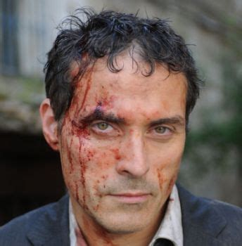 rufus sewell and ben miles ben miles actor films episodes rufus sewell