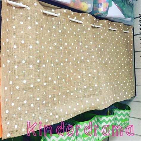 no sew curtains for classroom no sew burlap curtains for the classroom beg year