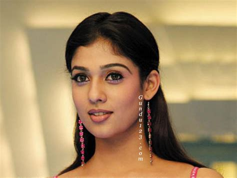 film with hot actress 11 1 12 12 1 12 gsv films film news video songs