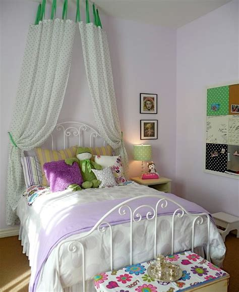 canopy bed for girl 15 stylish chic and sophisticated canopy beds for girls