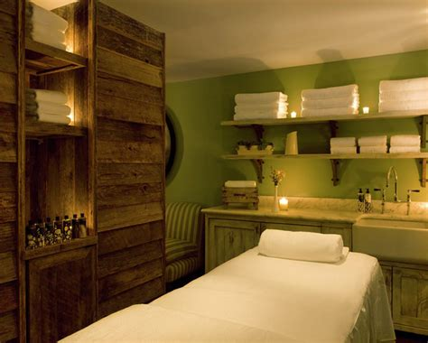 spa decor day spa room decorating ideas spa treatment rooms