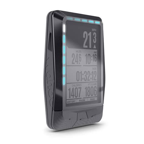 Wahoo Elemnt Gps Bike Computer wahoo 174 elemnt gps cycling computer wahoo authorised dealer