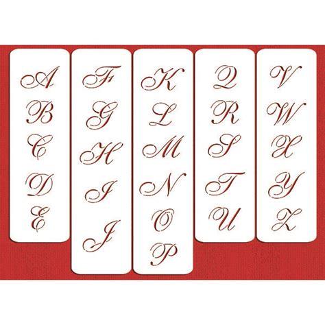 printable letter stencils for fondant 8 best cake lettering images on pinterest cake toppers