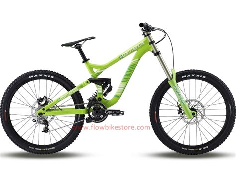 commencal supreme v3 bicicleta commen 231 al supreme dh v3 ltd 2012
