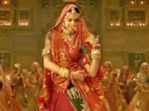 film india padmavati padmavati now in 3d rediff com movies