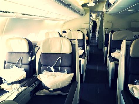 Klm Economy Comfort Worth It by Worth It The Best Premium Economy Seats Experiences