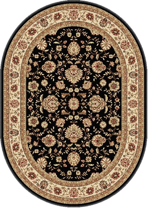 area rugs sears masina de spalat pret romania sears area rugs