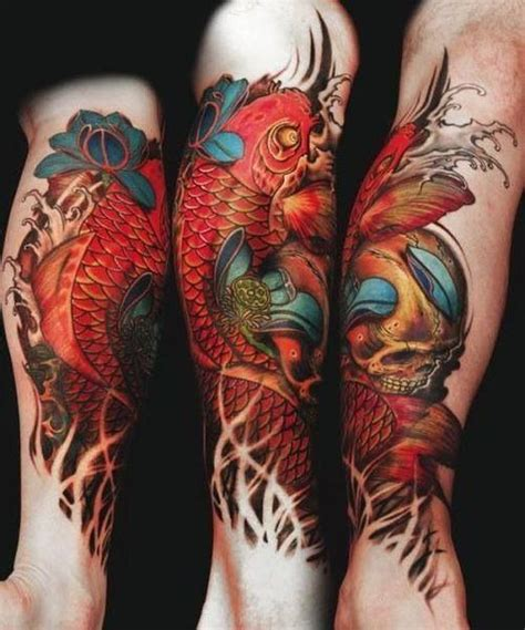 tattoo japanese magazine 275 best images about sea life tattoos on pinterest