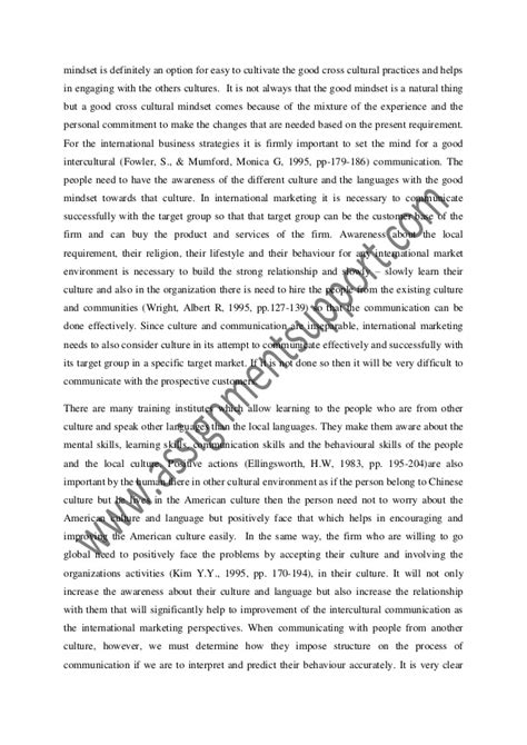 Intercultural Communication Essay by Intercultural Communication Custom Essay Writing Help Essayhelp473 Web Fc2