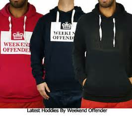 Dress Reshiko Knit brand new weekend offender hoodies weekend offender hm