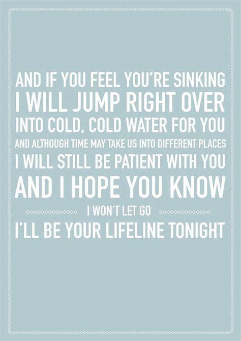 printable lyrics something in the water best 20 justin bieber sleeping ideas on pinterest