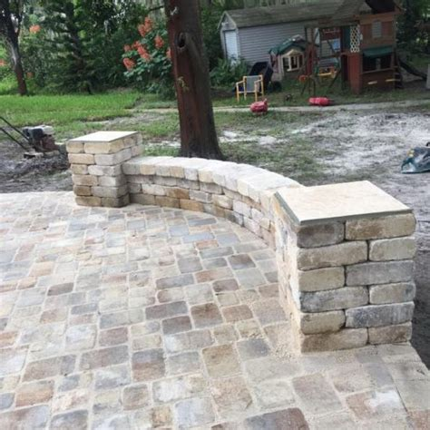 patio pavers orlando patio pavers orlando patio pavers for a beautiful