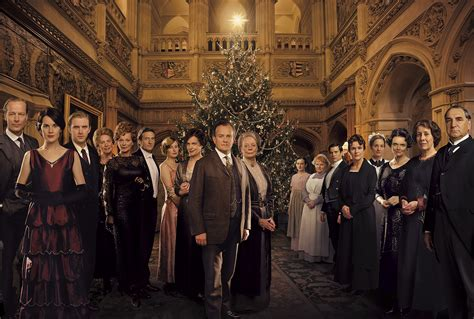 downton abbey series finale  stream