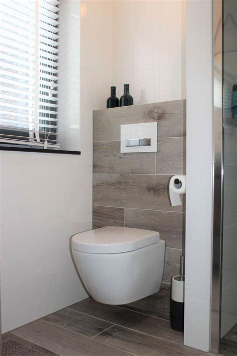 best 25 wc design ideas on pinterest small toilet the 25 best small toilet design ideas on pinterest guest
