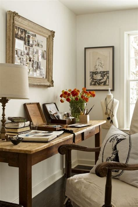 house office 23 best farmhouse home office design ideas