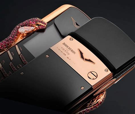 most expensive vertu phones world s most expensive feature phone vertu signature cobra