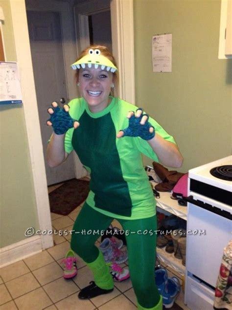 coolest diy costume idea story story costume