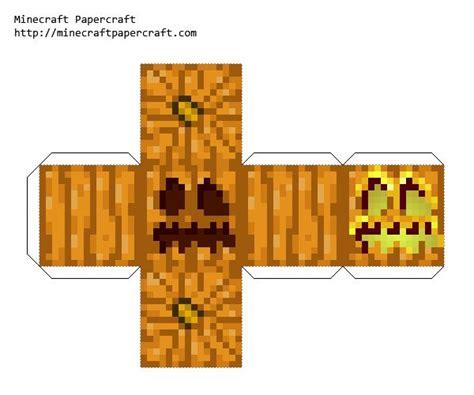 Minecraft Papercraft Free - http pixelpapercraft papercraft