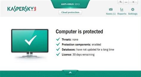 resetter kaspersky 2013 casydtodo resetter para kaspersky antivirus 2013 link mega