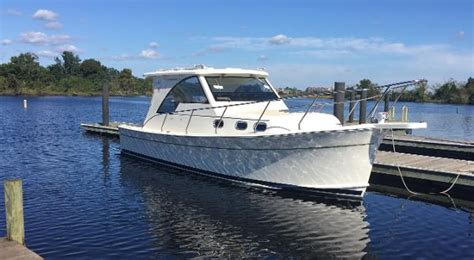 boat r wrightsville beach mainship 31 e boats for sale in wrightsville beach north