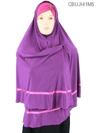 Syar I Pita jilbab syar i set ciput pita arista jilbab pashmina