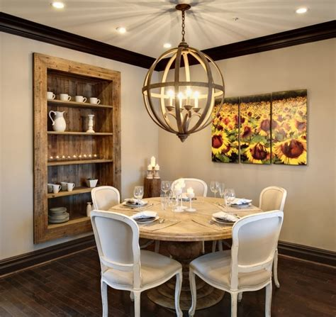art decoration rustic dining room with ideas wall 15 dining room wall decor for stylish looks decolover net