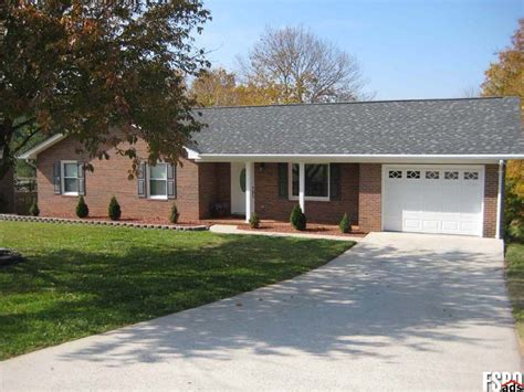 mount airy home for sale real estate for sale in mount